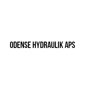 Odense hydraulik aps
